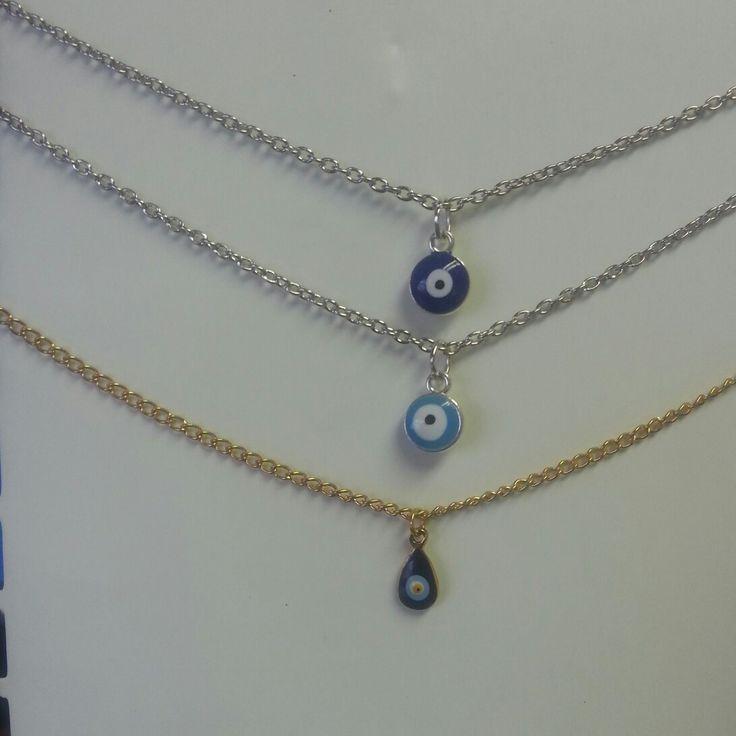 #chokers #chokernecklace #isaacsjewelry