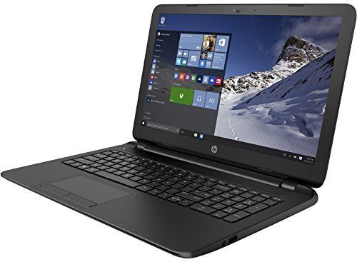 Amazon com: 2018 Newest HP Premium 15 6