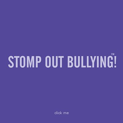 Site of resources for Bullying|To learn more about what are school is doing to bring awareness to this cause follow this link@  http://www.icademy.com/about/news-announcements/october-2013-national-bullying-prevention-month