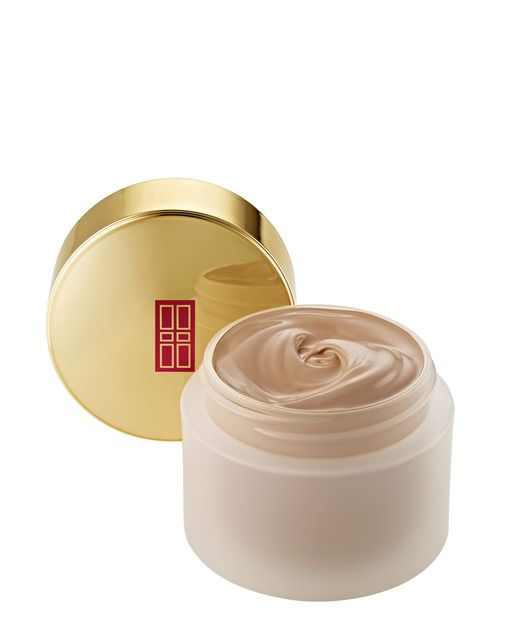Base de maquillaje Ceramide Ultra Lift and Firm Elizabeth Arden