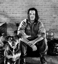 Everything About Everything: David Foster Wallace's 'Infinite Jest' at 20 - NYTimes.com