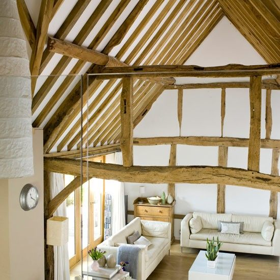 17 Best Images About Barn Conversion Style On Pinterest