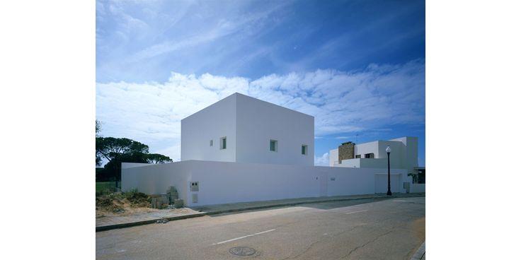 alberto campo baeza garcia marcos house a r c h i t e c t u r e pinterest photos and house