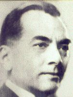 Biography of Senate President Quezon - Senate of the Philippines