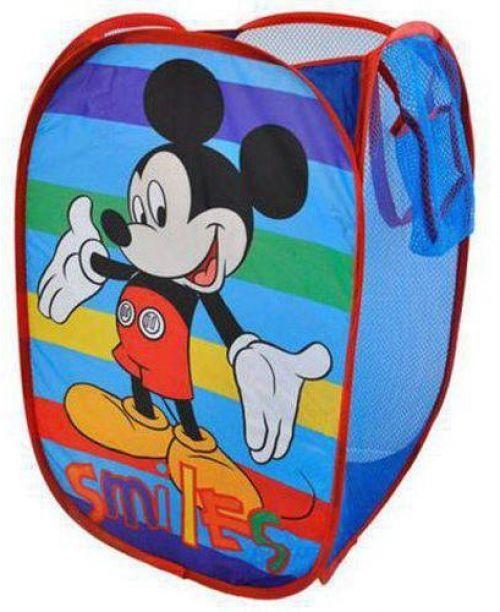 Disney Mickey Mouse Bathroom Decor: 37 Best Disney Mickey Mouse Shower Curtain And Bath