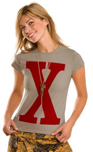 T Shirt bedrucken Caps designen Handtücher bedrucken Shirts Schürzen bedrucken lassen T shirt gestalten Geschenke selbst bedrucken designen ...