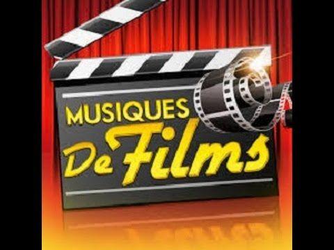 POP ROCK pour films et court-métrage