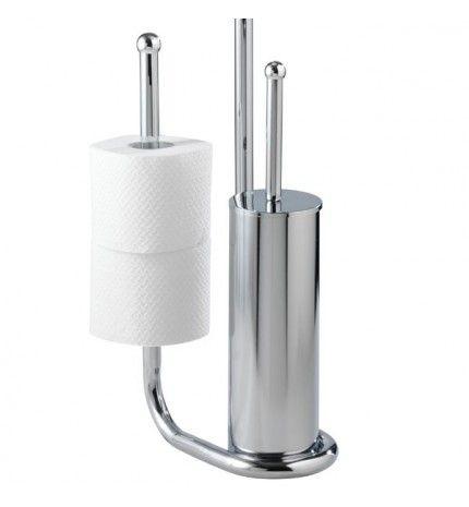 25 best ideas about brosse wc on pinterest brosse. Black Bedroom Furniture Sets. Home Design Ideas