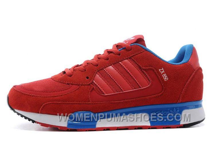 http://www.womenpumashoes.com/adidas-zx850-women-red-blue-christmas-deals-rxxpa.html ADIDAS ZX850 WOMEN RED BLUE CHRISTMAS DEALS RXXPA Only $72.00 , Free Shipping!