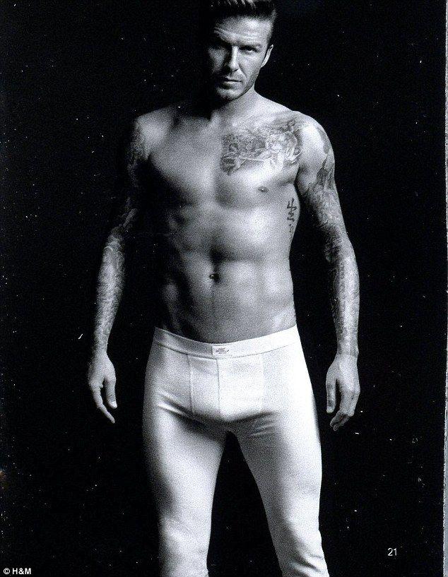 David Beckham...um..what was I saying?: David Beckham ️, David Beckham Um What, Men Fall, Father Long, Thanks God, Fellow Men, Long John, Guys, Longjohn