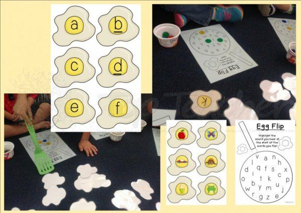 Innovative Classroom Games : Best images about classroom ideas on pinterest