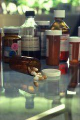 Warning Hot Temperatures May be Hazardous to Your Drugs, rabbit, bunny, pet medications