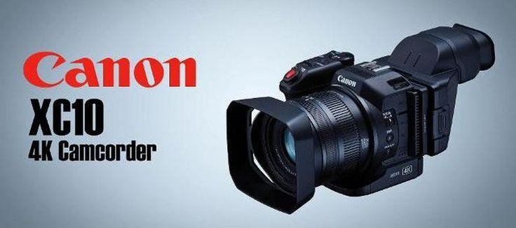 Promo video – nejlepší způsob jak zaujmout na internetu a zviditelnit firmu. Nové trendy v prezentaci firem
