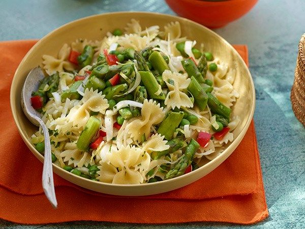 146 best quick lunch ideas images on pinterest apple apples and 16 easy vegetarian meals from rachael ray forumfinder Gallery