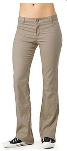 17 Best ideas about Khaki Pants For Juniors on Pinterest | Khaki ...