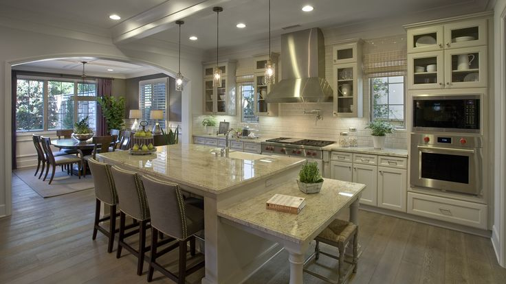 Homes for Sale at Saviero in Irvine , California - Taylor Morrison