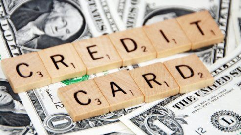 Our experts researched dozens of the best #gas credit card options. Our top picks are cards with the best bonuses & most #rewards with no annual fee.