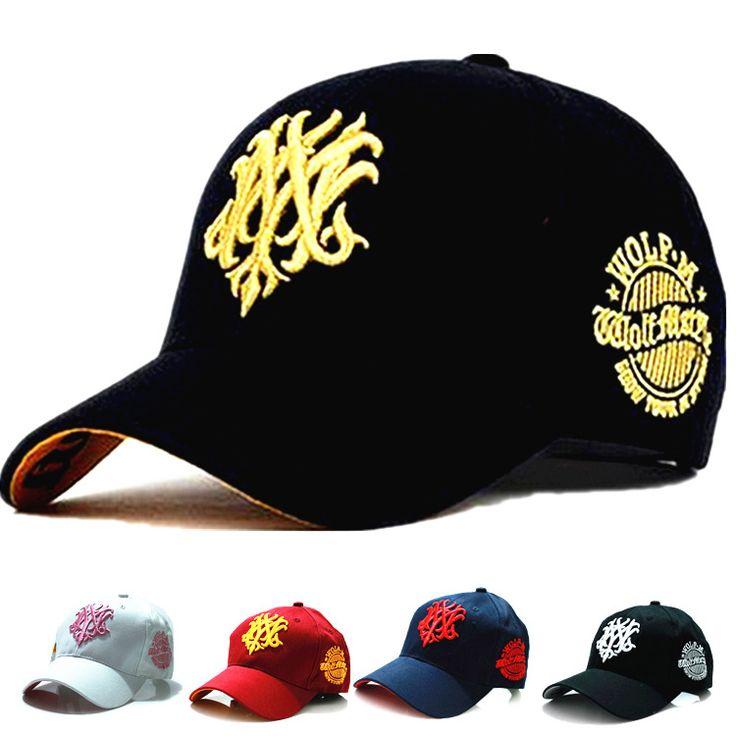 Cheap snapback al por mayor de los sombreros del casquillo de la gorra de béisbol sombreros del golf para los hombres hip hop equipado sombreros de polo baratas, Compro Calidad Gorras de béisbol directamente de los surtidores de China:                  Bienvenido a visitar nuestra tienda , por favor haga clic en las fotos           le recomendamos