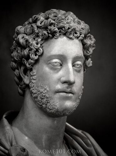 Commodus | Flickr - Photo Sharing!