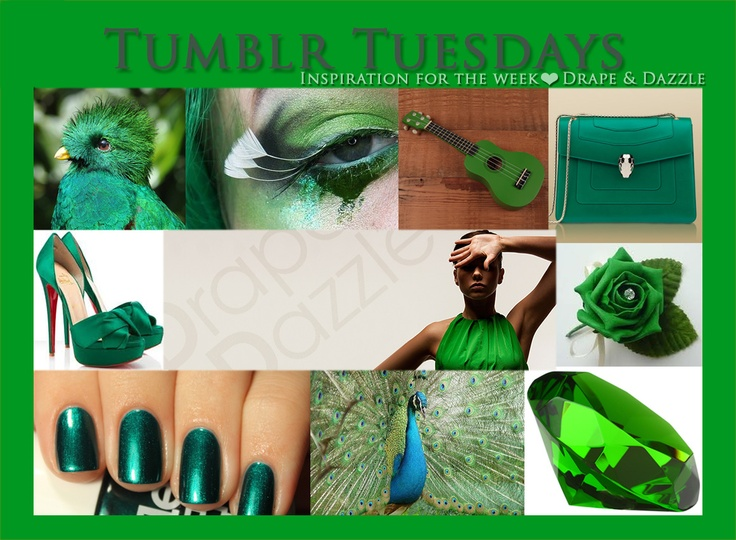 Tumblr Tuesday's!! ♥ Drape & Dazzle, Visit our Facebook! Chances to Win!!! #apparel #win #sale