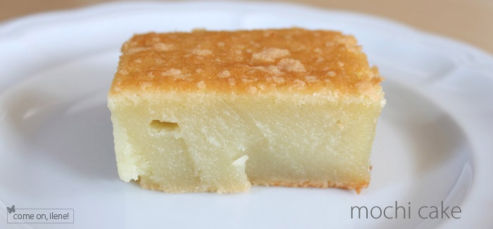 Butter Cake Recipe Japanese: 330 Best Mochi & Daifuku Images On Pinterest