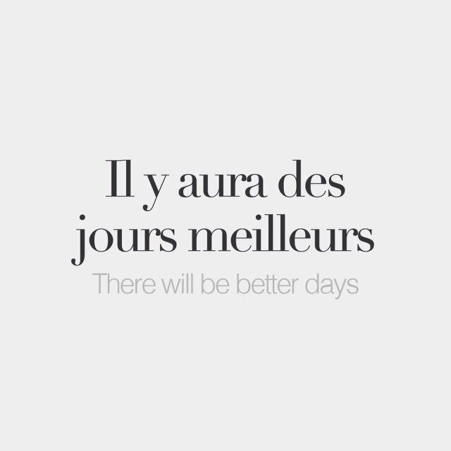 best 25 french phrases ideas on pinterest phrases in