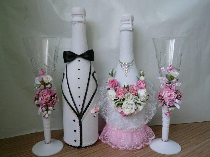 свадебные наборы фото | Photo-Bonus.ru