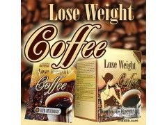 Scott genius lt 2014 weight loss helps shake out