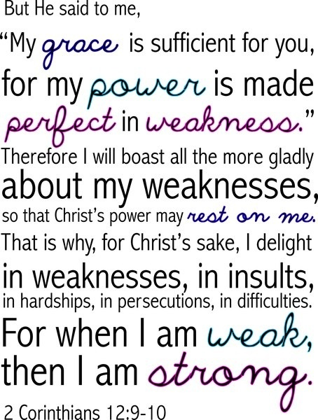 76 best images about Jesus talk to me on Pinterest | Old ...