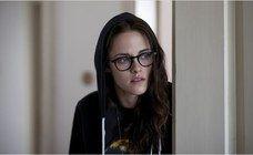 Kristen Stewart : Sils Maria, le film qui va relancer sa carrière ?