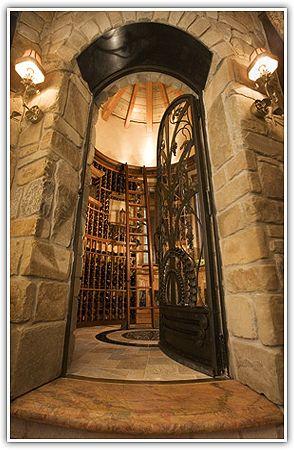 1000 Ideas About Cellar Doors On Pinterest Iron Iron