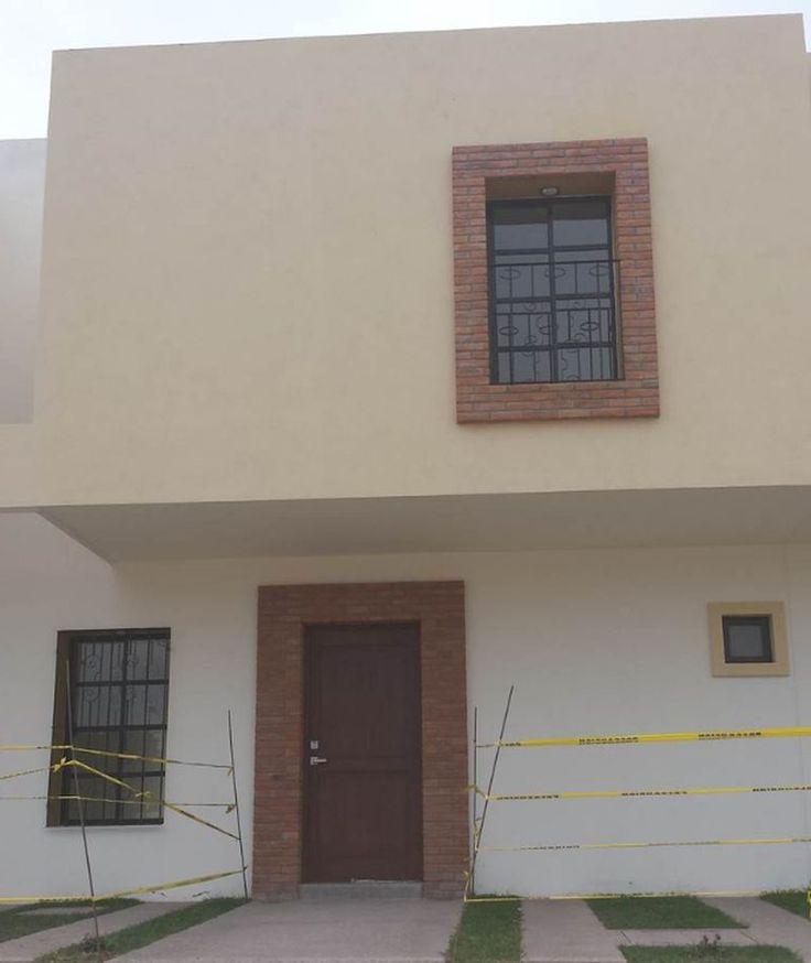 Acabados Interiores Casas Muros | Mitula Casas