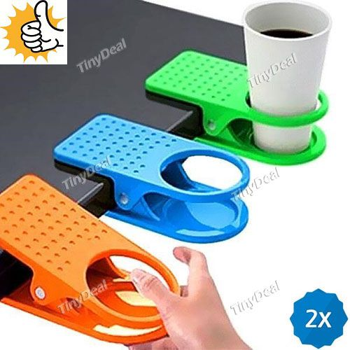 Here is the Drinking Gadgets kitchen tools, find more glass drinking cup items at my board.