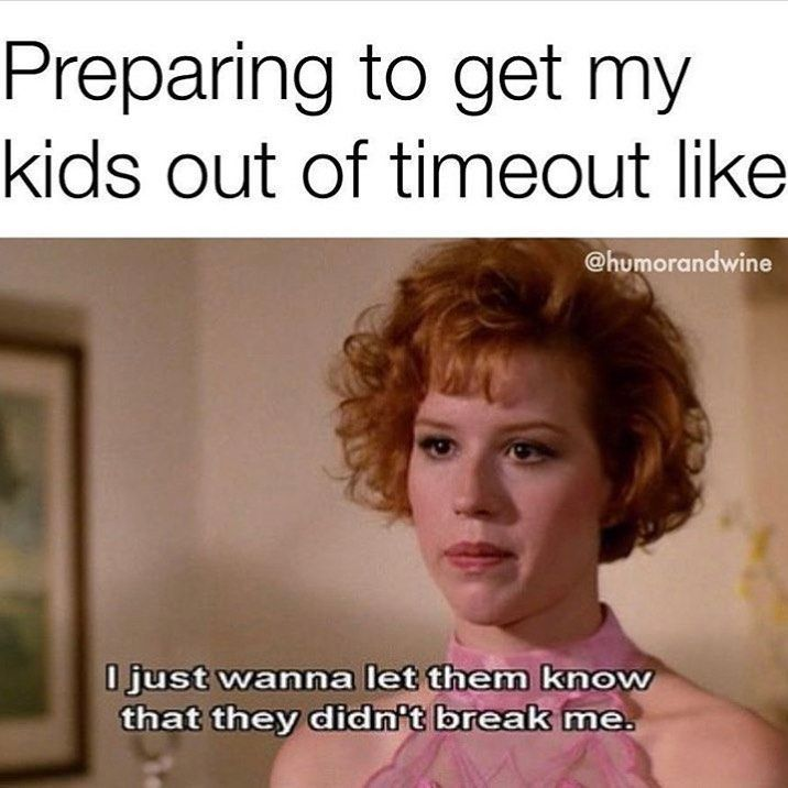 21 Funny Mom Memes That Will Make You Laugh Out Loud With Love Becca Mom Memes Funny Mom Memes Mom Humor