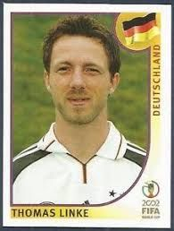 Image result for world cup 2002 panini deutschland