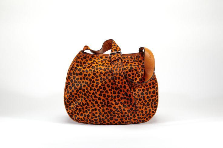 animal bag - www.awardt.be