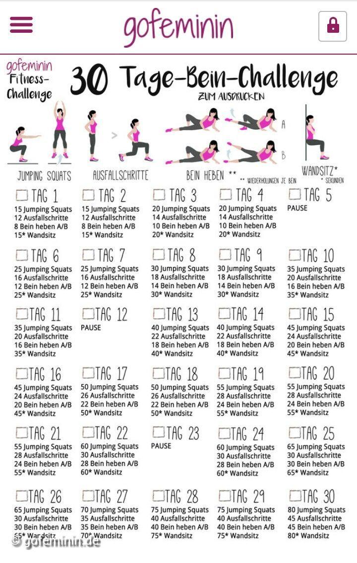 Fitness – Julia Babst – #Babst #fitness #Julia