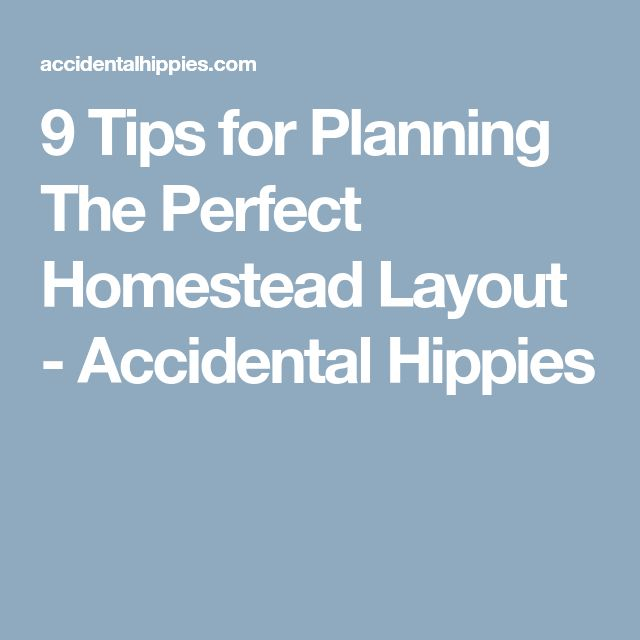 9 for planning the homestead layout hippies best 25 homestead layout ideas on garden planting layout allotment ideas layout