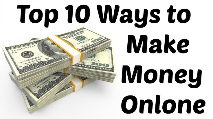 Top 10 Ways to Make Money Online in India - How to Earn Money Online in Hindi - WATCH VIDEO here -> http://makeextramoneyonline.org/top-10-ways-to-make-money-online-in-india-how-to-earn-money-online-in-hindi/ -    tips on how to earn cash online  Visit to My Website –  Today Video is Top 10 Ways to Make Money Online in India – How to Earn Money Online in Hindi. The following things you will get in this video – – – (10) Sell on E – Commerce
