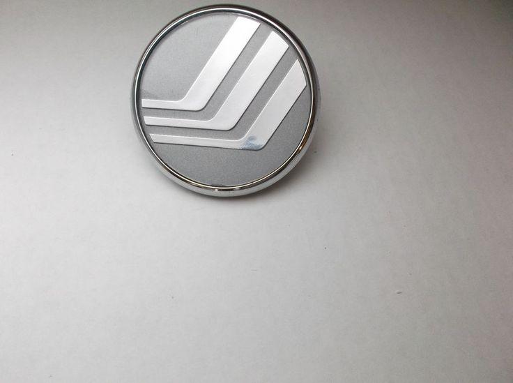 41 Best Mercury Emblem Images On Pinterest Badge Badges And