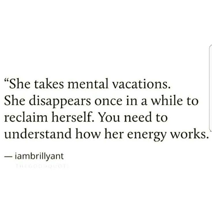 This explains Jaia so well.