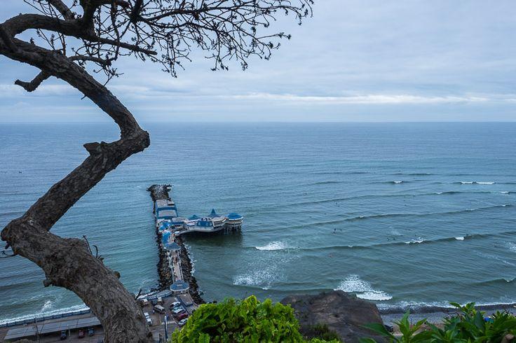 Lima_seaview_Miraflores_RosaNautica