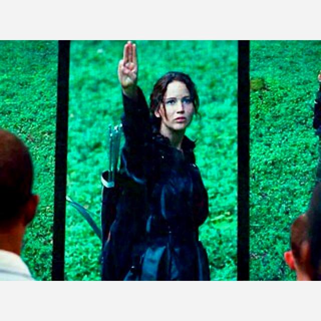 Katniss Everdeen: The Hunger Games, Books Worth, Hunger Games Series, Hunger Gamescatch, Hungergam, Katniss Everdeen, Favorite Movie, Games Trilogy, Gamescatch Firemockingjay