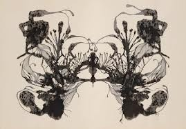 Brandon boyd art google search art pinterest for Brandon boyd mural