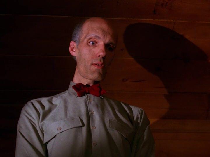"Recap of ""Twin Peaks"" Season 2 Episode 1 | Recap Guide"