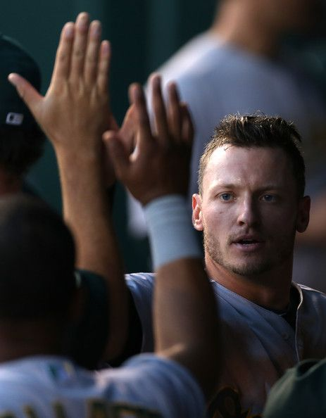 meet donaldson singles One day after toronto blue jays third baseman josh donaldson shut down   night, manager mike shildt met with bud norris deep within nationals park.