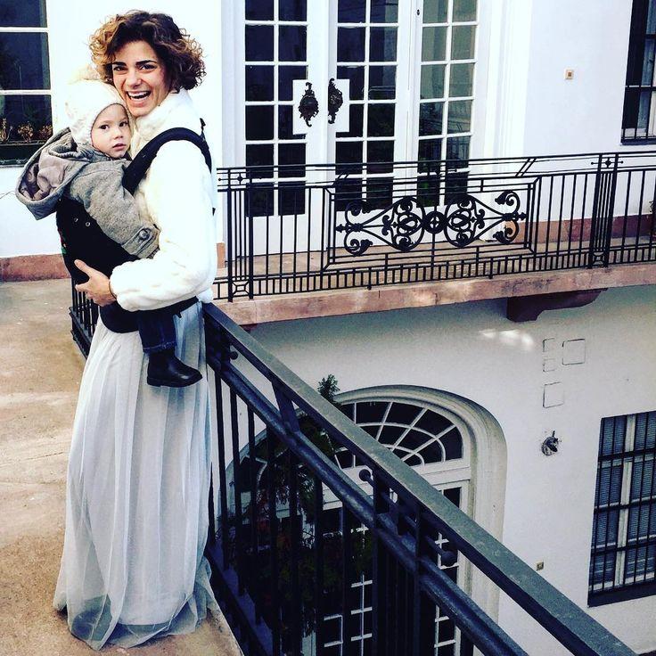 #LiliputiStyleProject  #style #look #lookbook #outfit #happy #instafashion #smile #motherhood #mother #baby #fashion #oldnavy #laurenconrad #ootd #tull #clothes #inspiration #beautiful #love #family #LiliputiStyle @liliputilove