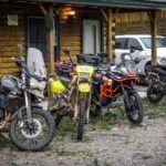 Fundy Adventure Rally 2016 http://ift.tt/2bDrSc4