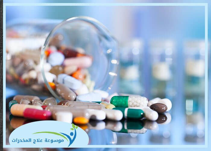 أدوية علاج الإدمان ساهمت بشكل كبير فى تخفيف الأعراض الانسحابية أثناء رحلة العلاج سنقدم في هذه المقالة بعض المعل Fish Antibiotics Antibiotic Franchise Companies