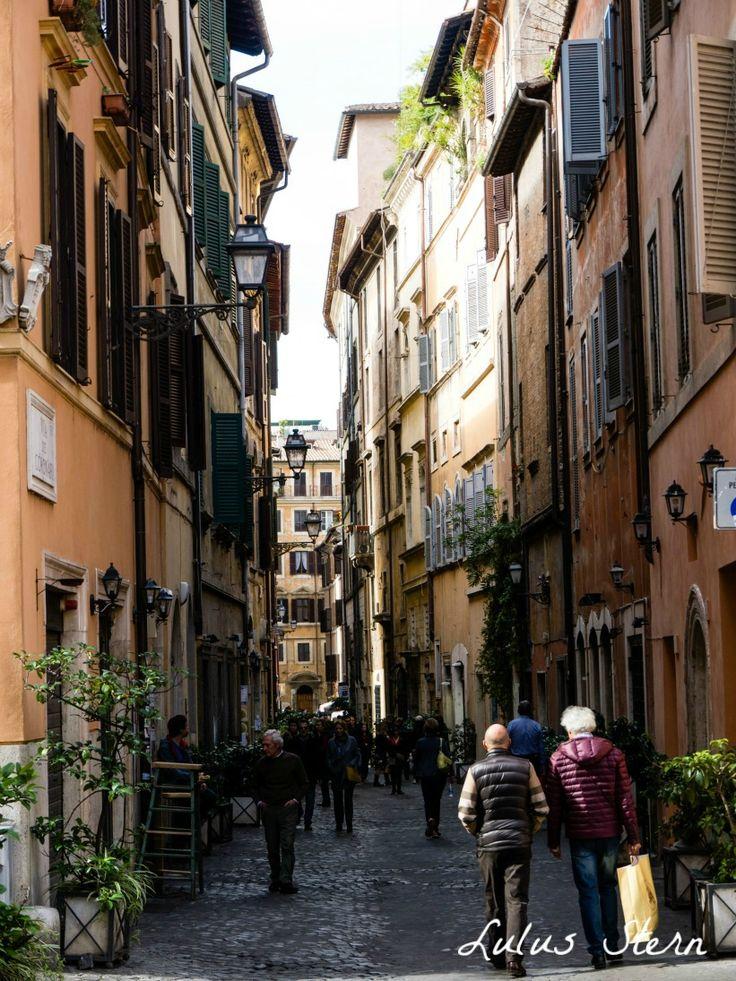 die besten 25 rom ideen auf pinterest italien reise nach italien und urlaub in italien. Black Bedroom Furniture Sets. Home Design Ideas